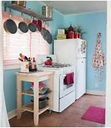 Smart Storage Ideas Small Kitchens Collection Of 10 Small But Smart Kitchen Interior Designs