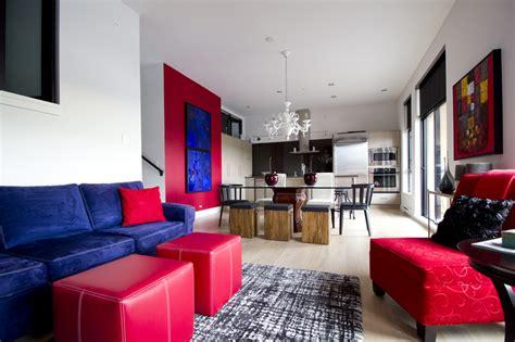 westminster loft zwada home interiors design