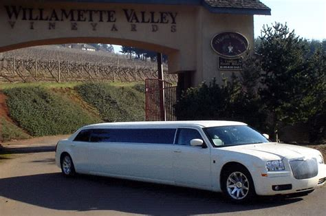American Limo Service by American Limousine Service Limo Service Los Angeles