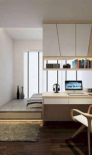 85 Beautiful Minimalist Home Decor Ideas - setyouroom.com ...
