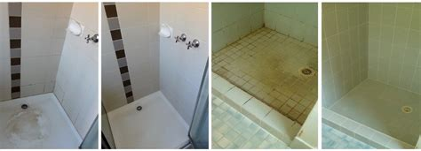 Bathroom Makeover Service by Groutpro Tile And Grout Specialists Australia Bathroom
