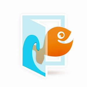 Wandbilder Günstig Online Bestellen : digitaldruck g nstig online bestellen auch f r m bel und accessoires ~ Indierocktalk.com Haus und Dekorationen