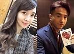 陳子璇校花女 床照賣萌.秀美腿太犯規!【圖】 - 華視新聞網