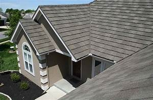 metal roof cost materials and installation prices With colored tin roofing price