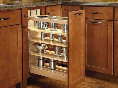 sliding drawers for kitchen cabinets magnificent drawer slides for kitchen cabinets runners 7983