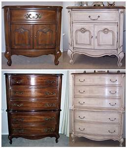Lessons in Chalk Paint® - Songbird Cottage Lifestyle Blog