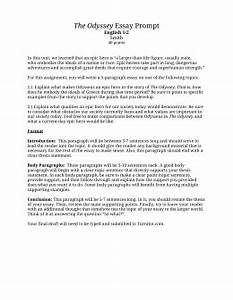 Leadership Essay Introduction Thesis Author Bio Global Leadership  Leadership Styles Essay Introduction Ssc Mts Essay Writing Proposal Essay Ideas also How To Write An Essay For High School Students  The Importance Of Learning English Essay