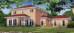 Stadtvilla Mit Garage : individuell geplant mediterrane stadtvilla mit ~ A.2002-acura-tl-radio.info Haus und Dekorationen