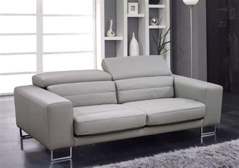 canapé mr meuble photos canapé home cinéma monsieur meuble