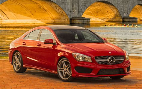 Also view cla interior images, specs, features, expert reviews, news, videos as an entry level sedan offering in india, mercedes cla has a huge responsibility on its shoulders. 2016 Mercedes-Benz CLA-Class Review