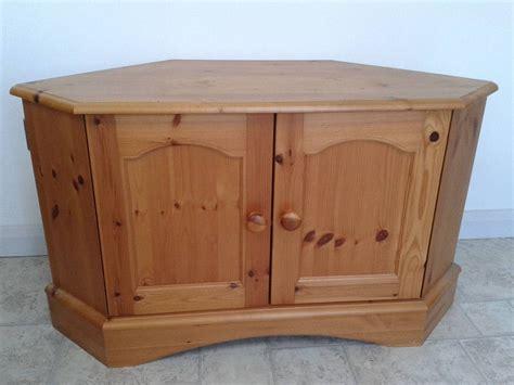 antique pine tv antique pine tv cabinet antique furniture