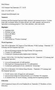 Charming resume development service ideas resume ideas for Resume development services