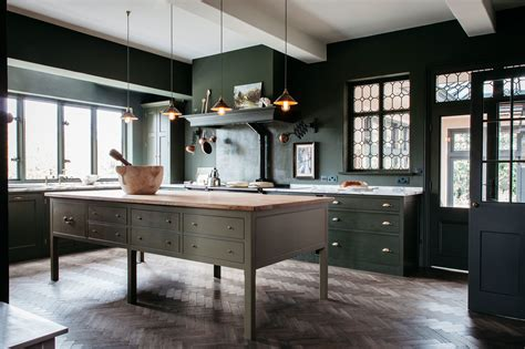 green kitchen guttenberg olive green cabinets stunning simple green kitchen menu 1413