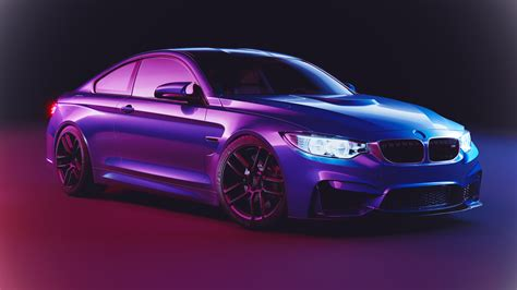 Bmw M4 Coupe 4k Wallpapers by Bmw M4 4k Wallpaper Hd Car Wallpapers Id 10795