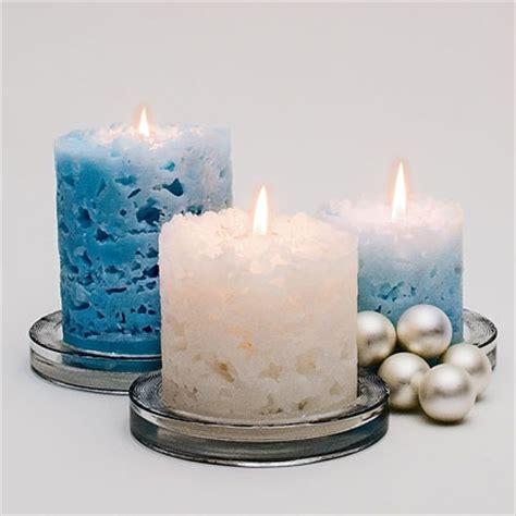 diy ideas   decorate  candle
