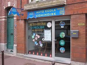 Auto Ecole Nice Nord : auto cole cominoise 59560 comines nord nord pas de ~ Dailycaller-alerts.com Idées de Décoration