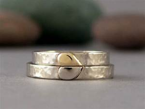 his and hers wedding ring sets cheap ideas criolla With his and hers wedding ring sets cheap