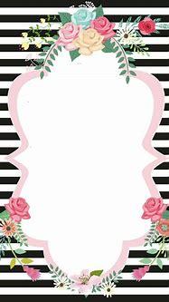 phone wallpaper flowers #handyhintergrundbild Fram, 2020 ...