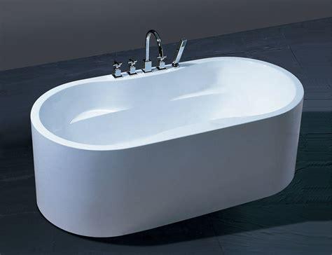Acrylic Bathtub by China One Acrylic Bathtub China Bathtub Sanitary Ware