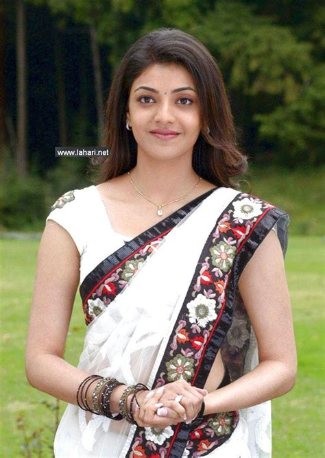 high definition wall papers kajal agarwal