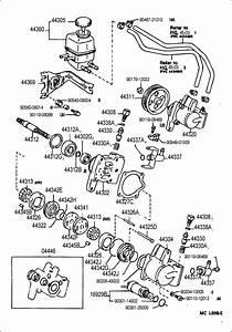 97 Lexus Es300 Fuse Box Diagram  Lexus  Auto Fuse Box Diagram