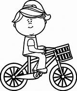 Coloring Bicycle Bike Pages Riding Cycling Basket Drawing Printable Mountain Colorings Getdrawings Bicycles Wecoloringpage Getcolorings Draw Pretty Elegant Davemelillo sketch template