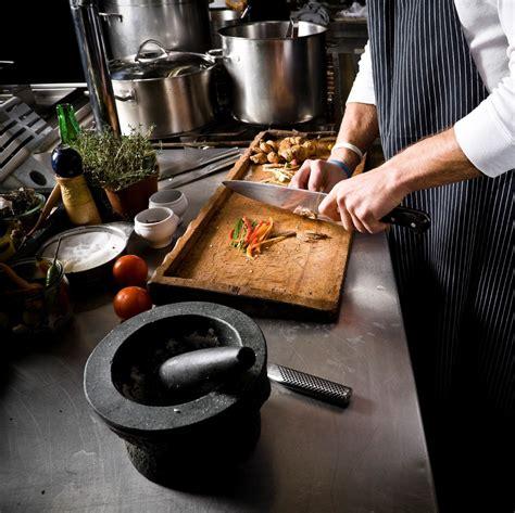 coffret cadeau cours de cuisine cours de cuisine à domicile à lille ideecadeau fr