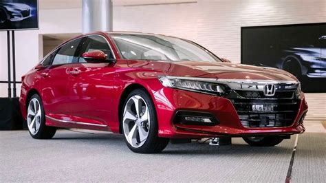 honda accord awd redesign perfect engine model