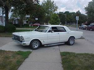 Another 1966 Ford Ltd 1966 Ford Ltd Post   4748063 By 1966
