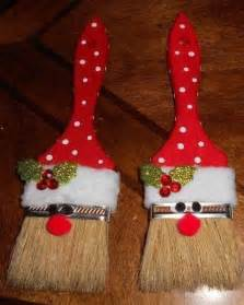 best 25 kids christmas crafts ideas on pinterest christmas crafts for kids christmas crafts