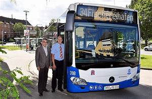 Rsag Fahrplan Rostock : rostocker stra enbahn ag f nf neue umweltfreundliche busse f r rostock ~ A.2002-acura-tl-radio.info Haus und Dekorationen