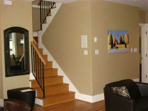 cost to paint home interior paint prices for your home how much to paint a house
