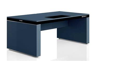 sedie scrivania ergonomiche kleos mobili per ufficio sedie ufficio ergonomiche