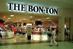 Ton In Ton : here are the stores that bon ton will close in pennsylvania ~ Orissabook.com Haus und Dekorationen
