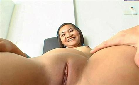 Nude Webcam Chat With Thai Girl Free Live Sex Show