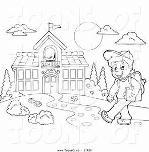 Cartoon Clipart - New Stock Cartoon Designs by Some Of the ...