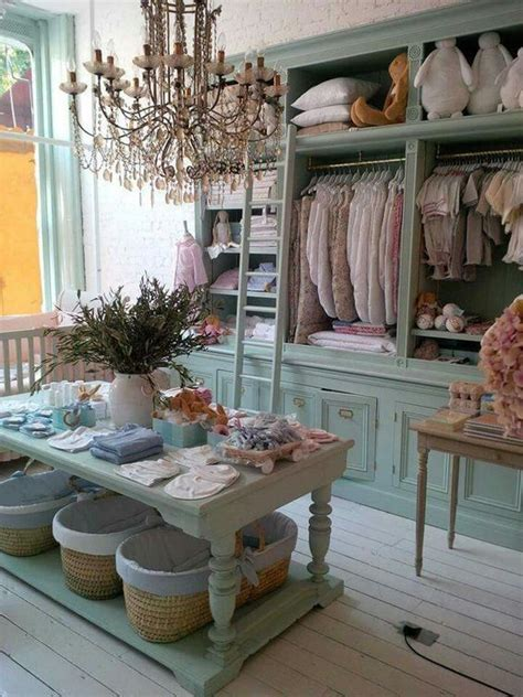 shabby chic shop interiors furniture shabby chic and grace o malley on pinterest
