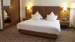 Hotel Mörfelden Walldorf : hotel flughafen frankfurt bei hrs g nstig buchen ~ Eleganceandgraceweddings.com Haus und Dekorationen