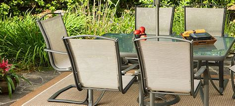 patio lowes outdoor patio furniture home interior design