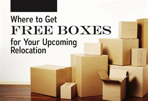 places    moving boxes  austin tx