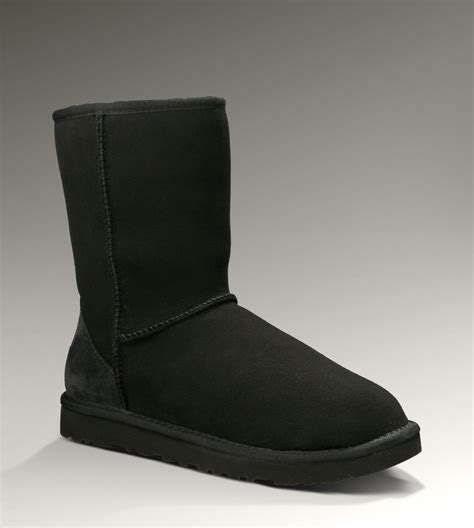 ugg boots sale 100 ugg 5825 black boots ugg151012 108 69 00 ugg outlet uggs office site cheap