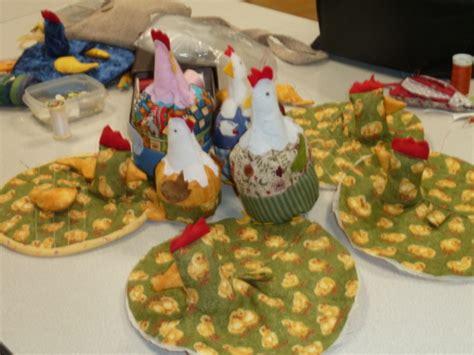 maniques cuisine maniques de cuisine en cocotte patch 39 amies d 39