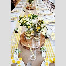 Deko Ideen  Tischdeko Ideentop