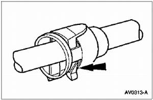 2002 Ford F350 Fuel Filter : where is the fuel filter located on a 2002 v10 excursion ~ A.2002-acura-tl-radio.info Haus und Dekorationen