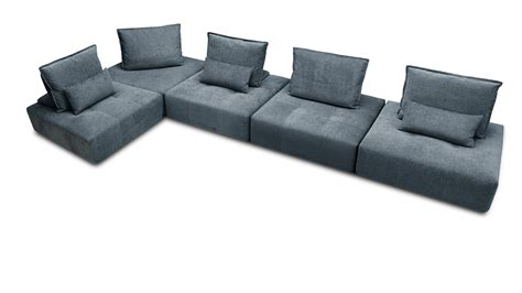 canape pour le mobiliermoss le canapé idéal pour regarder la