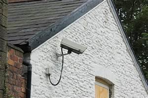 Video Surveillance Maison : marseille vid osurveillance s te ~ Premium-room.com Idées de Décoration