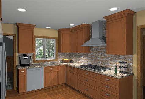 kitchen design basics somerset county kitchen and bathroom remodel proskill 1101