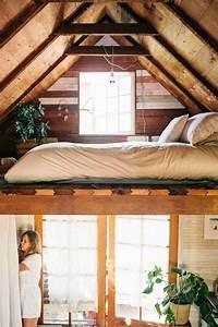 Kleine Dachwohnung Einrichten : pin von ndr33 auf m belideen ~ Bigdaddyawards.com Haus und Dekorationen