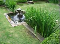 landscape water features 16 Landscape Ideas That Use Water Features | HGTV