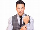 Akshay Kumar to become the FIRST Bollywood actor to reach ...